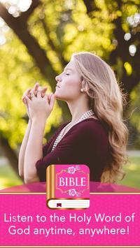Bible for women screenshot 26