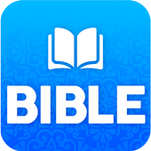 Bible understanding made easy icon
