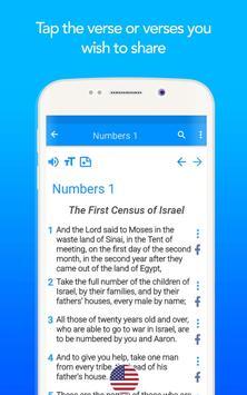 Bible understanding made easy apk screenshot