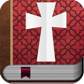 Bíblia Offline icon