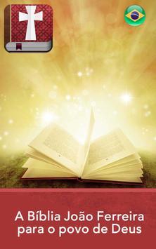 Bíblia Offline screenshot 14
