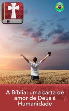 Bíblia Offline screenshot 10