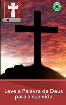 Bíblia Offline screenshot 11