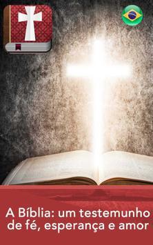 Bíblia Offline screenshot 12