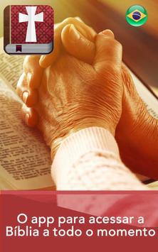 Bíblia Offline screenshot 13