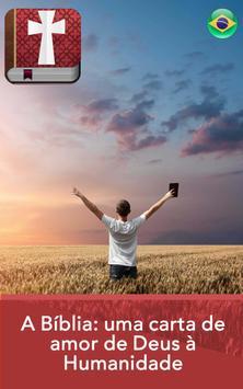 Bíblia Offline screenshot 5