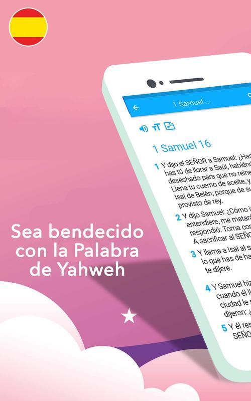 Biblia kadosh para android apk baixar for Significado de la palabra beta