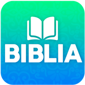 Biblia Audio Español icon