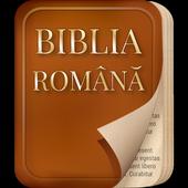 Biblia icon