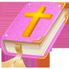 Bíblia da Mulher आइकन