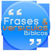 Frases E Versículos Da Bíblia For Android Apk Download