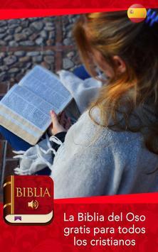 Biblia del Oso screenshot 14