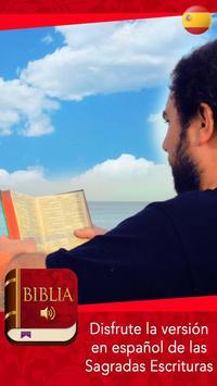 Biblia del Oso screenshot 16