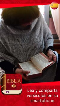 Biblia del Oso screenshot 18