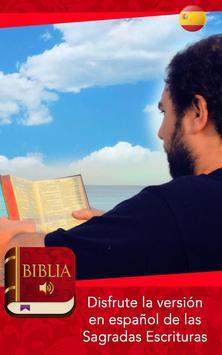 Biblia del Oso screenshot 11