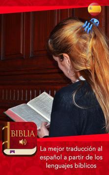Biblia del Oso screenshot 12