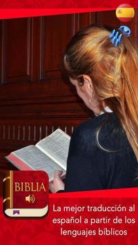 Biblia del Oso screenshot 2