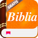 Biblia explicada
