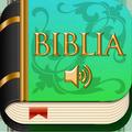 Biblia Fácil
