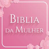 Bíblia Feminina Zeichen