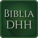 Biblia Dios Habla Hoy