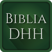 Biblia Dios Habla Hoy icon