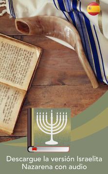 Biblia Israelita screenshot 23