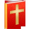 Bíblia JFA Offline 图标