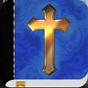 Biblia Reina Valera completa-icoon