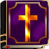 Biblia Reina Valera gratis sin internet icon