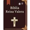 Biblia Reina Valera 1960-icoon