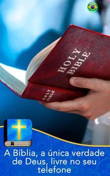 Bíblia Sagrada Completa Screenshot 12