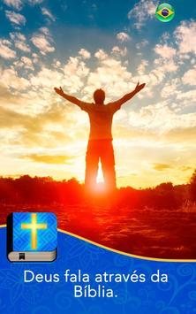 Bíblia Sagrada Completa Screenshot 13