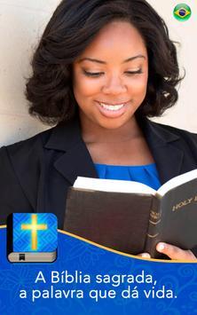 Bíblia Sagrada Completa Screenshot 5