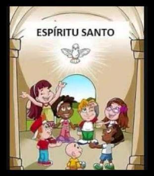 Bible for children on video. screenshot 4
