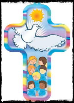 Bible for children on video. screenshot 6