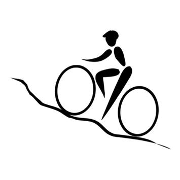 Bicicleta Fija apk screenshot
