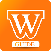 Best Wattpad Free Books Tips icon