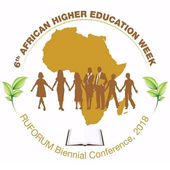 Biennial Conference 2018 icon