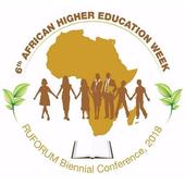 Biennial Conference 2018 icon
