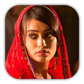 qubool hai wallpaper photos for android apk download qubool hai wallpaper photos for android