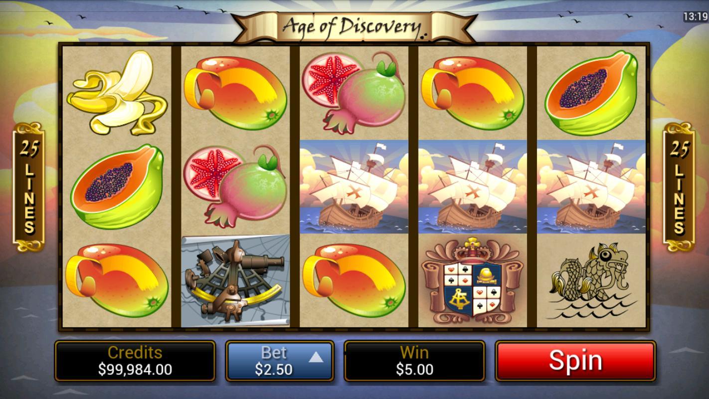 big fish casino apk download