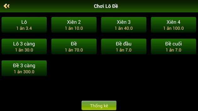 BigCom - Giải trí trên di động screenshot 2