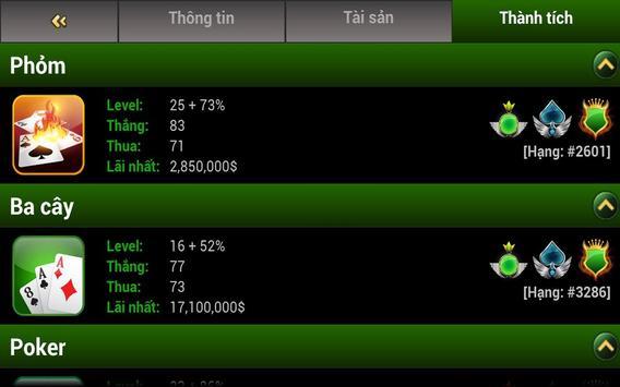BigCom - Giải trí trên di động screenshot 5