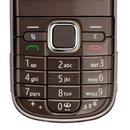 Big Old Keyboard - Nokia Style APK