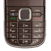 Big Old Keyboard - Nokia Style icon