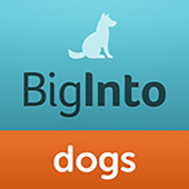 BigInto Dogs and Puppies icon