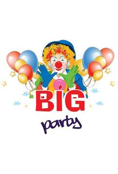 Big Party apk screenshot