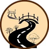 BRRDA icon