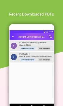 bihar board text book for android apk download